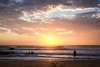 Sunrise (Halans) Tags: australia active beach fun health leasure lifestyle ocean people recreation sand sea sport summer sun sunrise swimming travel vacation water waves curlcurl