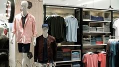 Penshoppe Capital opens in UP Town Center (4 of 20) (Rodel Flordeliz) Tags: penshoppe penshoppecapital uptownmall uptowncenter uptown penshoppecelebration tomtaus shoppingspree