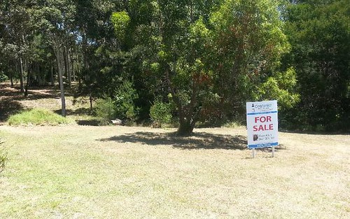 Lot 19, 7 Mummaga Lake Drive, Dalmeny NSW