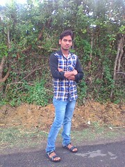 Chaitan Deep pic of 2016 (Chaitan Deep) Tags: hi am chaitan deep smartboy from mandel gaon frnds calling mr chandu aamirian