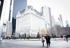 NYC | Instag (Bayan AlSadiq) Tags: yellow nyc newyork newyorkcity city travel places نيويورك امريكا سفر مصوره تصوير ترحال light street streetphotography streets streetlife beauty love
