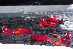 170318102016_A7s (photochoi) Tags: finland travel photochoi europe kemi sampo icebreaker