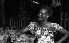 Lagos - The Eyes Have It (* Daniel *) Tags: olympusom3ti olympus om3ti om markdaniel markdanielphotocom ilford microphen ilfordmicrophen street streetphotography streetphoto standdevelopment standdevelopment20 kodak trix 400trix kodaktrix kodaktrix400 film filmgrain bw blackwhite blackandwhite mono monochrome monotone lagos nigeria westafrica filmdev:recipe=11271 film:brand=kodak film:name=kodaktrix400 film:iso=400 developer:brand=ilford developer:name=ilfordmicrophen