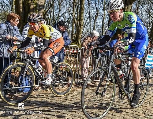 junioren Gent Wevelgem (67)
