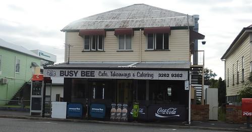 shopfronts around brisbane (3)