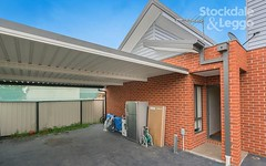 3/1 Alexander Court, Broadmeadows VIC