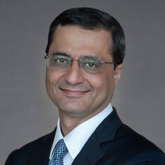 Sandip Bhagat | S&R Associates | Best Lawyer in Mumbai (snrassociates) Tags: srassociates sandip bhagat advocate lawyer