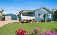 37 Argyle St, Mullumbimby NSW