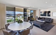 504/184 Forbes Street, Darlinghurst NSW