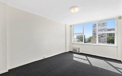 82/1 McDonald Street, Potts Point NSW