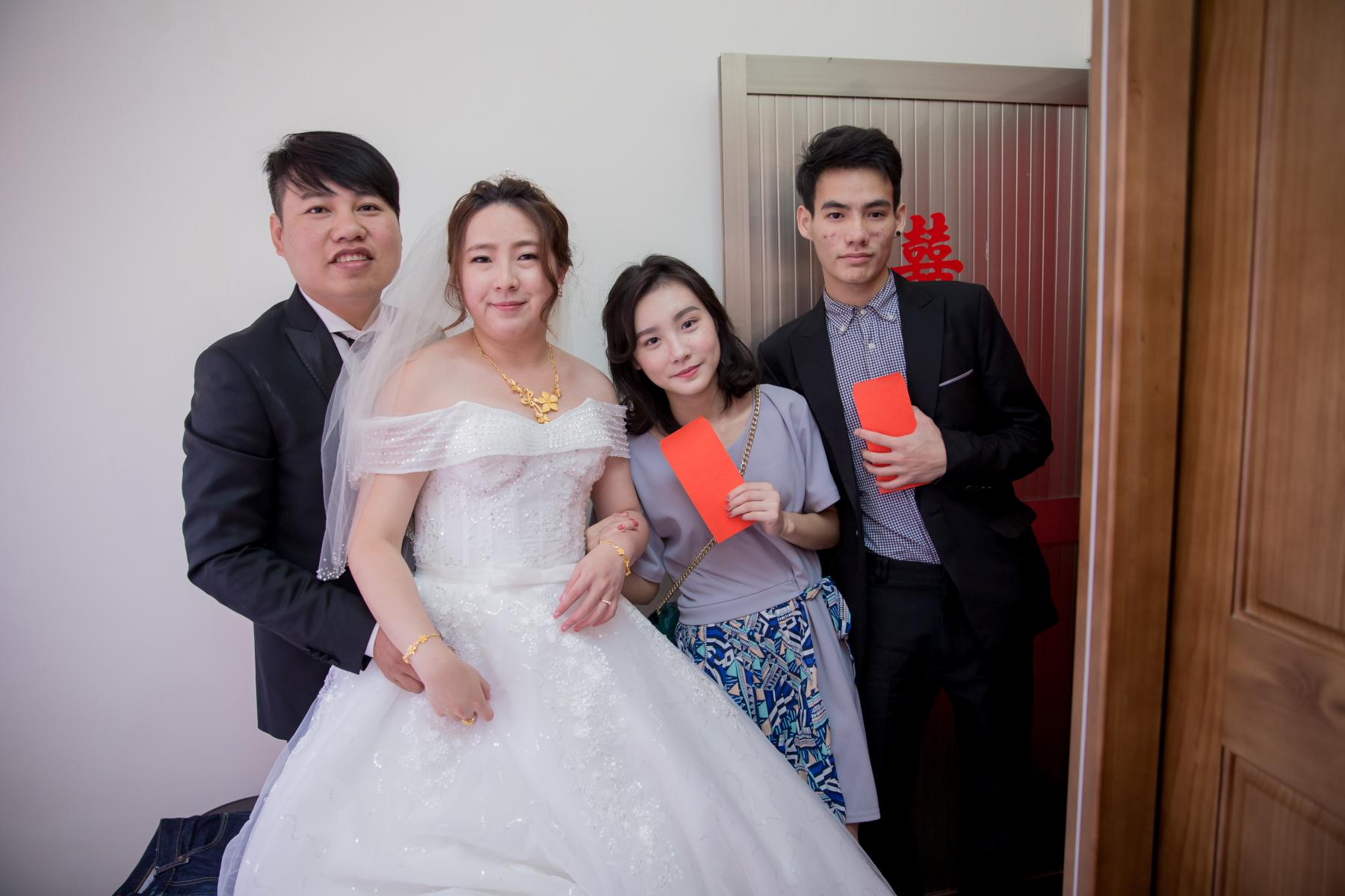 文政藝齡結婚177
