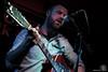 Mick Flannery (Solo) @ De Barra's Clonakilty by Jason Lee