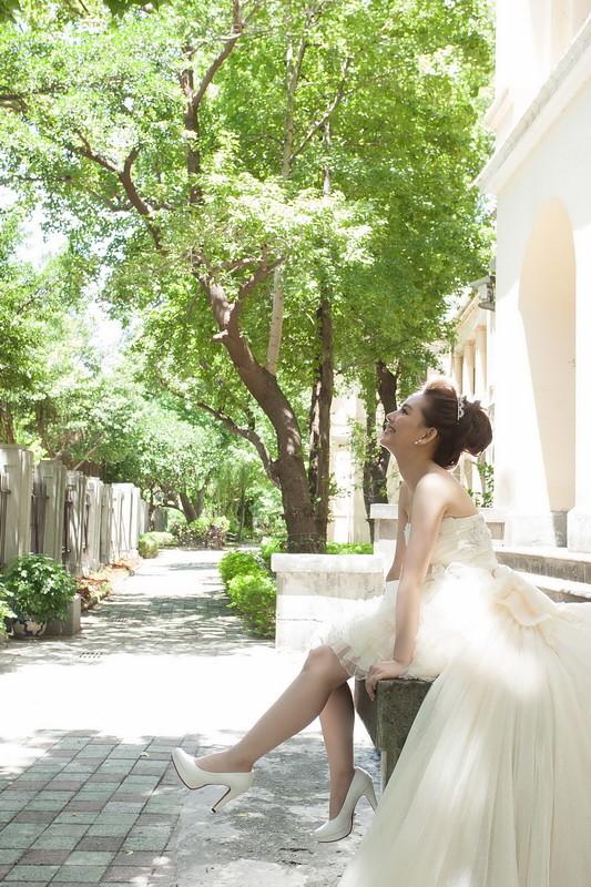 中正紀念堂,台大醫學院,藝術照