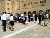 20120523_085130 (missionari.verbiti) Tags: verbiti amiciverbiti terrasanta turismo israele neghev marmorto qumran gerusalemme betlemme gerico nazareth tabor cafarnao hermon cesarea