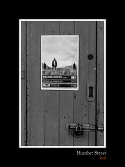 Humber Street (Dave Pike1) Tags: humber street