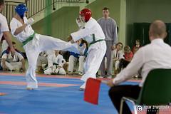"""adam zyworonek fotografia lubuskie zagan zielona gora • <a style=""""font-size:0.8em;"""" href=""""http://www.flickr.com/photos/146179823@N02/33081782214/"""" target=""""_blank"""">View on Flickr</a>"""