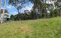 12B Dell Parade, Moruya Heads NSW