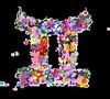#Géminis del 10 al 16 de abril (tarotsombreromagico) Tags: aire angeles arcángeles arcanos bastos brujería caldero copas diario dinero duendes escoba espadas fases fortuna futuro geminis gnomos hadas hechizos horoscopo lenormand luna marsella mensual numerología oraciones oros ouija péndulo raider salud santos semanal sol tarot velas zodiaco