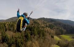 G0046134 (fiaskogaul) Tags: gleitschirmfliegen