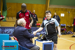 _3TT0377 (Sprocket Photography) Tags: tabletennisengland tte tabletennis seniorbritishleaguechampionship batts harlow essex urban nottinghamsycamore londonacademy drumchapelglasgow kingfisher wymondham cippenham uk normanboothrecreationcentre etta