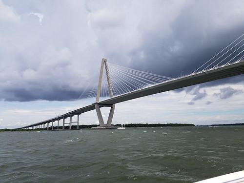 Charleston-32