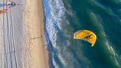 Kite_Floreat Beach-Western Australia_0085