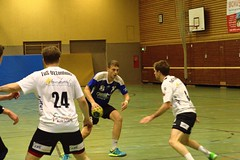 """2017-04-08.-.H1.Ottenheim_0042 • <a style=""""font-size:0.8em;"""" href=""""http://www.flickr.com/photos/153737210@N03/33234461384/"""" target=""""_blank"""">View on Flickr</a>"""