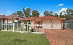 3 Scribbly Gum Close, San Remo NSW