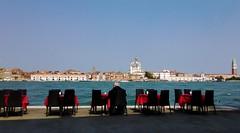 Oblivion (Insher) Tags: oblivion venice venezia italy