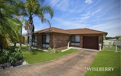 4 Crowe Street, Lake Haven NSW