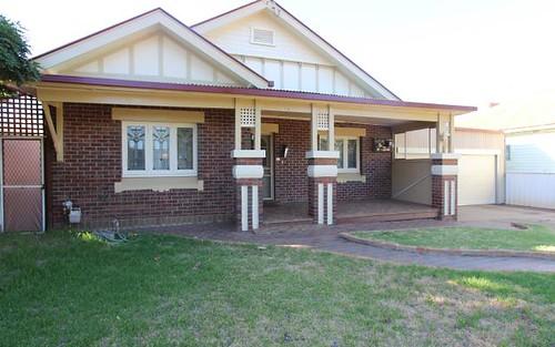 130 Loftus Street, Temora NSW