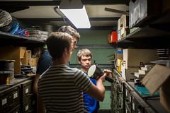 Engineering Club (Knox College) Tags: knoxcollege students engineer engineering engineeringclub electronics engineeringclub53755