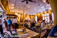 20170423_13051301_HDR.jpg (Les_Stockton) Tags: frenchquarter gumboshop hdrefex highdynamicrange neworleans food hdr restaurant vacation louisiana unitedstates us