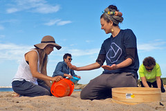Earth Day - Dia Da Terra (Yako36) Tags: portugal peniche baleal worlddayoftheearth diamundialdaterra ecology ecologia olympusmzuikodigitaled1442mmf3556iir olympusomdem10