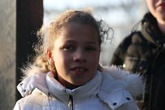 20170324_training_girls_scholen_001 (1)