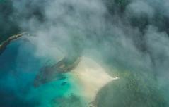 A part of my heart (Josué Godoy) Tags: whitsunday island isla ile australia plage beach playa blue azul bleu