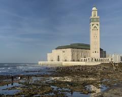 Casablanca (diffendale) Tags: morocco maroc marocco almaġrib lmaġrib μαρόκο marruecos marocum марокко fas faskrallığı marokko المغرب