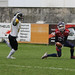 "26. März 2017_Sen-044.jpg<br /><span style=""font-size:0.8em;"">Bern Grizzlies @ Calanda Broncos 26.03.2017 Stadion Ringstrasse, Chur<br /><br />© <a href=""http://www.popcornphotography.ch"" rel=""nofollow"">popcorn photography</a> by Stefan Rutschmann</span> • <a style=""font-size:0.8em;"" href=""http://www.flickr.com/photos/61009887@N04/33557149271/"" target=""_blank"">View on Flickr</a>"