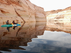 hidden-canyon-kayak-lake-powell-page-arizona-southwest-DSCN9549