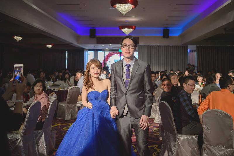 宜蘭婚攝, 品華婚宴, 品華婚攝, 品華會館, 婚攝, 婚攝小寶, 新祕Sophia Lin,MSC_0067