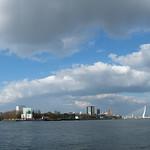 Rotterdam - Panorama thumbnail