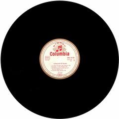 5 - Pink Floyd - A Saucerful Of Secrets - D - 1968-- (Affendaddy) Tags: vinylalbums pinkfloyd asaucerfulofsecrets emi electrola columbia smc74451 germany 1968 ukprogrock collectionklaushiltscher