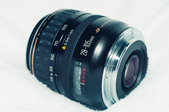 IMGP3554 (nghich_thuy_hang) Tags: pentax k5 mf pentacon 50 50mm f18 multi multicoat multicoating mc auto canon ef 28105 28105mm af usm ultrasonic