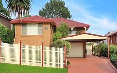 54 Laver Road, Dapto NSW