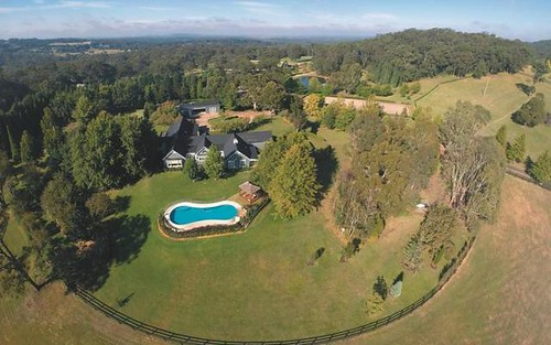 Address available on request, Berrima NSW 2577