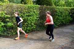 DSC09567746 (Jev166) Tags: telford parkrun 15042017 15april2017 198
