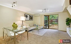 47/140-148 Crimea Road, Marsfield NSW