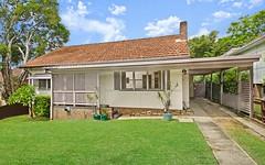 15 Tobruk Street, North Ryde NSW