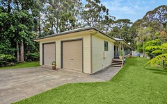 192 Island Point Road, St Georges Basin NSW
