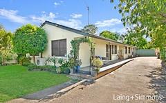 1251 Mulgoa Road, Mulgoa NSW